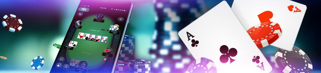 название азартных игр на деньги