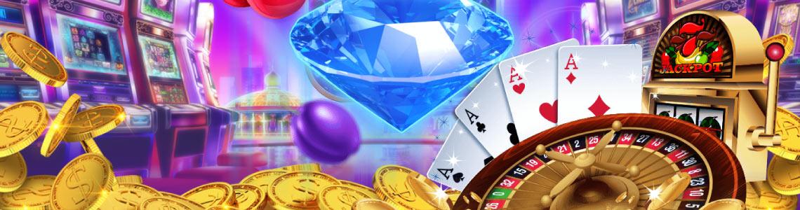 Онлайн казино проверенные сайты 2021 с минимальным депозитом