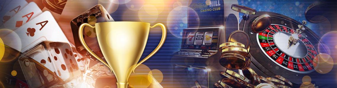 Рейтинг 2021 топ интернет казино с быстрым выводом денег