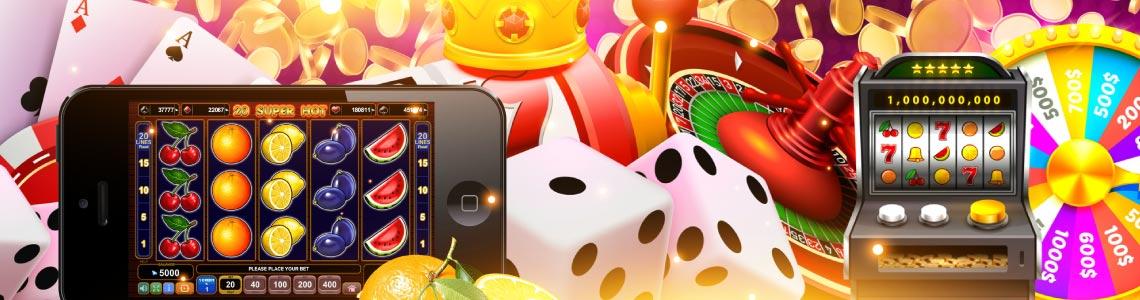 промокоды для казино за сегодня 2021 за регистрацию с выводом