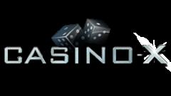 Казино х 5 видео самп играю в казино