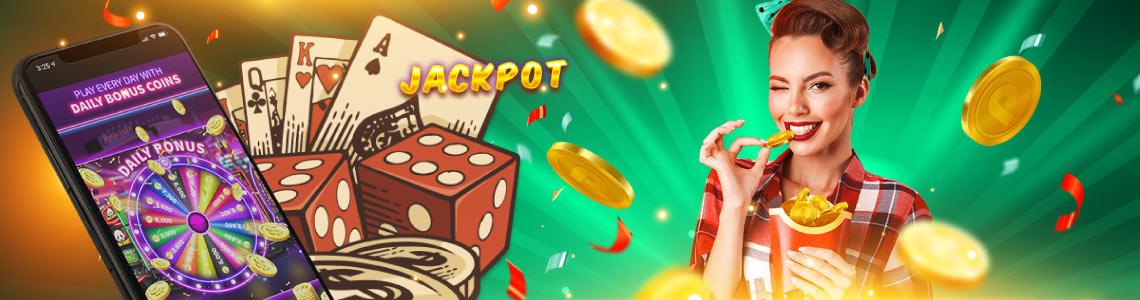 Игры казино лучшие сайты 2021 с минимальным депозитом