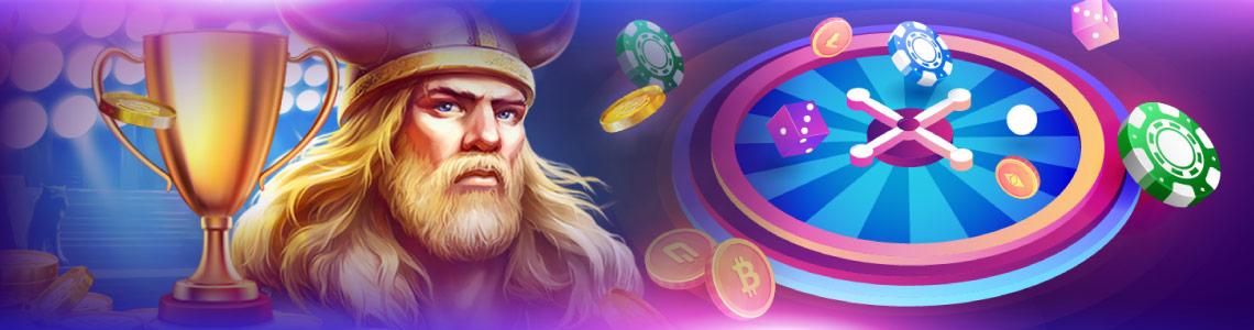 бонусы и промокоды онлайн казино 2021 за сегодня 2021 за регистрацию с выводом